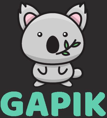 Gapik.pl