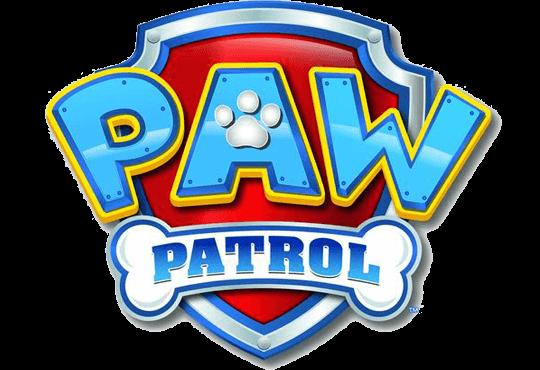 Bajka psi patrol