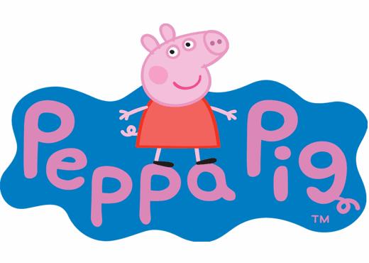 bajka świnka peppa